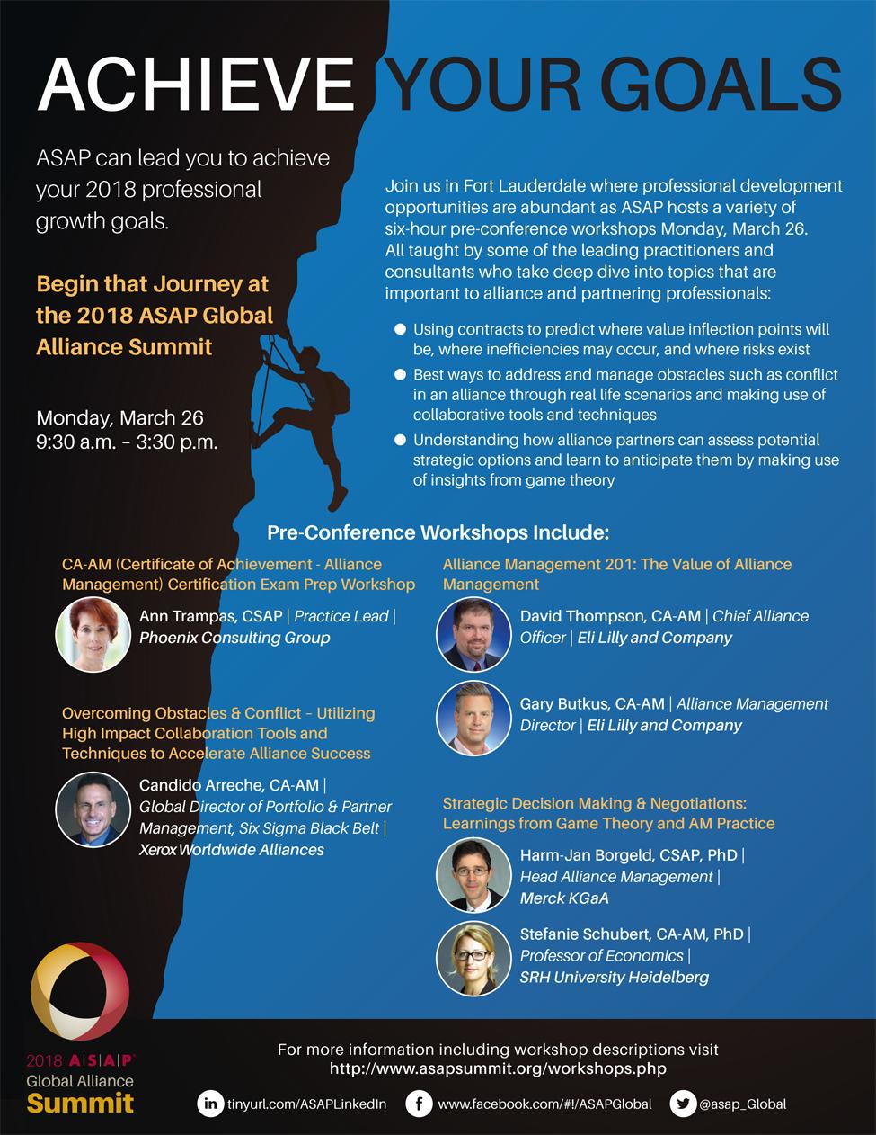 2018 asap global alliance summit rh asapsummit org